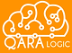 Logo_QARA_Small edges.png