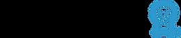 Owl Vans Logo.png