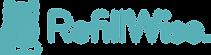 refillwise-logo.png