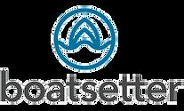 boatsetter-logo-140px.png