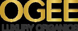 ogee-logo-luxury-organic_410x.png