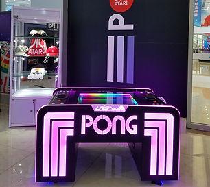 Pong Arcade Release 2.jpg