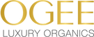ogee-logo-luxury-organic.png