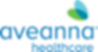 aveanna logo.png