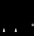 atari-2-logo-png-transparent.png