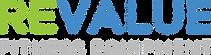 Revalue Logo.png