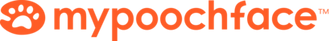 logo2-orange-tm_410x.png