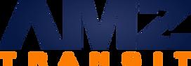 amz-transit-logo.png