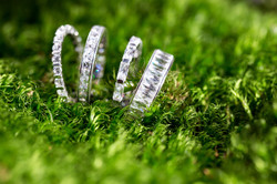 Soubor prstenů
