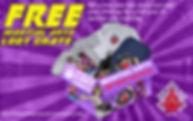 loot crate ad.jpg