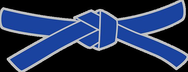 Blue Belt PNG.png