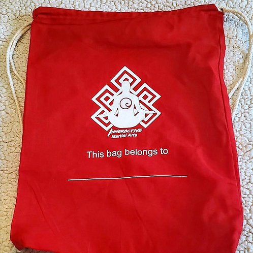 InnerActive Uniform Bag