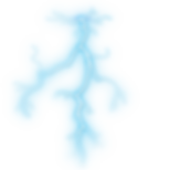 blue-lightning-png-design-ideas-6.png