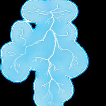 blue-lightning-png-design-ideas-6.png