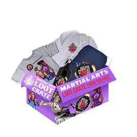 LOOT CRATE 2.png