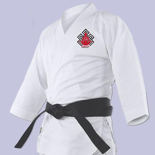Inneractive Martial Arts Adult Uniform