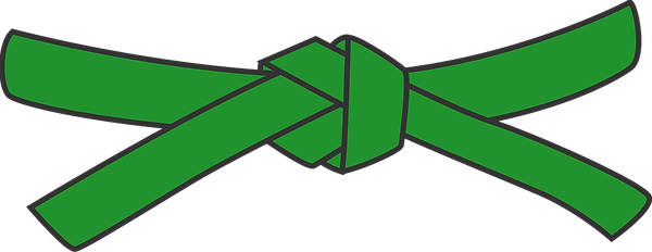 Green Belt PNG (2).png