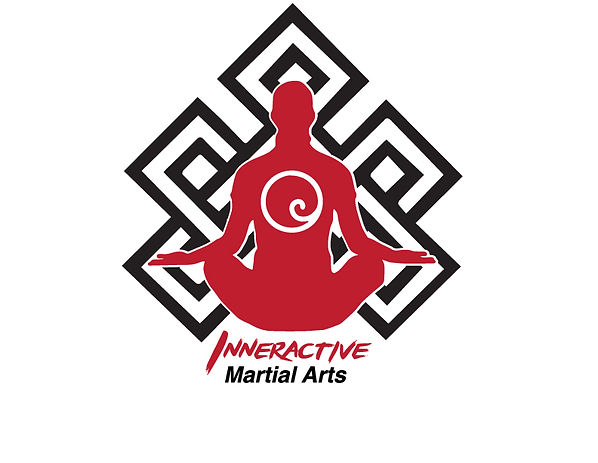 inneractive_martial_arts_logo_2_(Liam's_