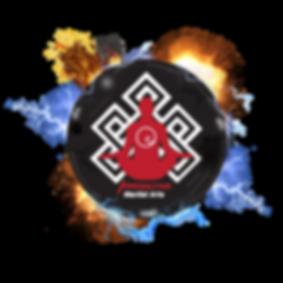 orb logo.png