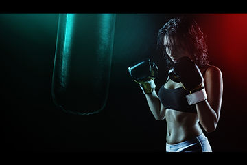 boxing-fitness-girl-163351 (1).jpg