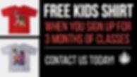 shop ads-04.jpg