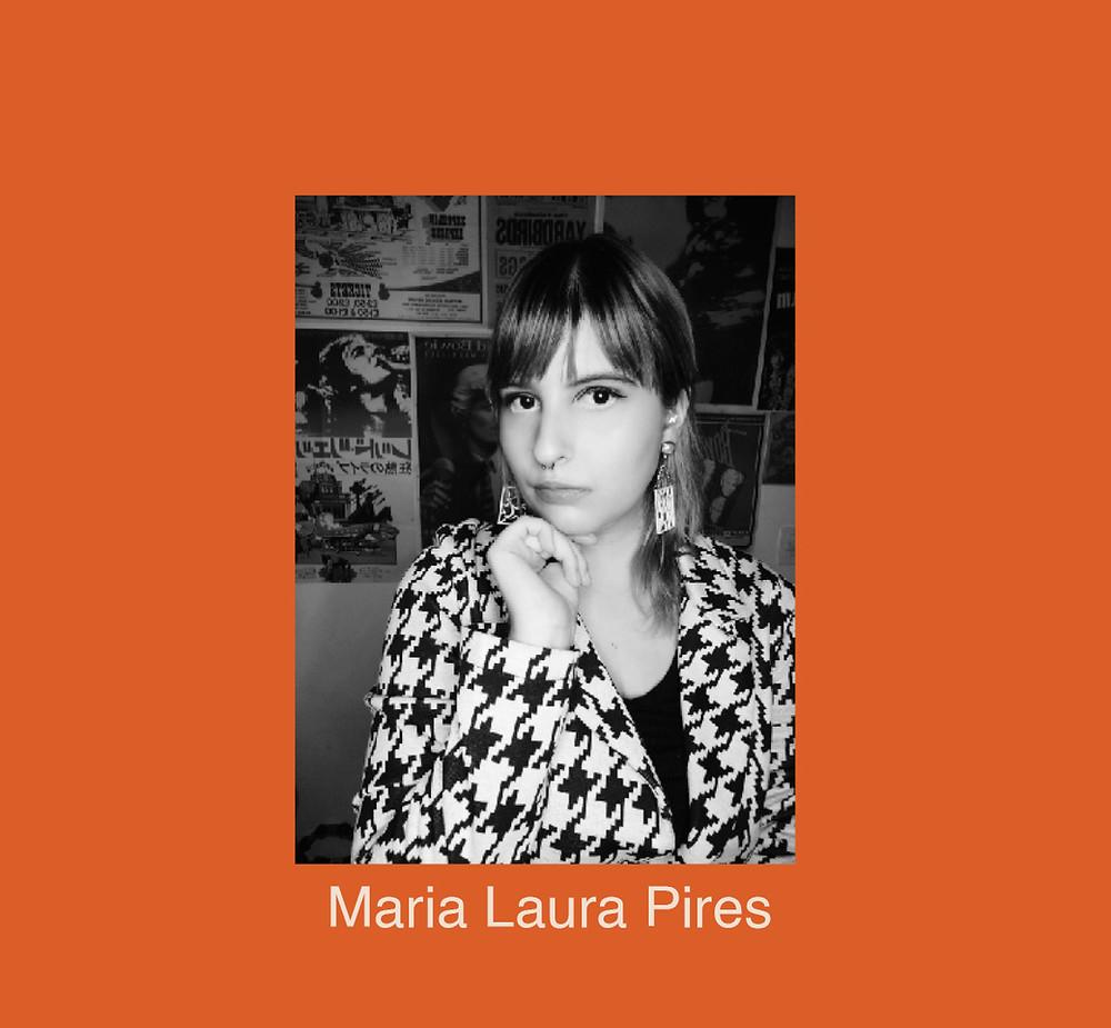 Maria Laura Pires, arquiteta, fotógrafa e autora do ''Prédios do Recife''.