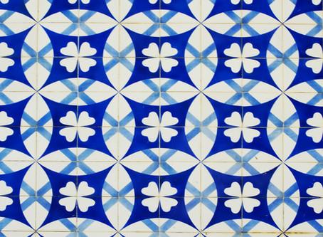 Luís Domingues: O maior azulejista do Recife