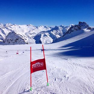 CDC-Performance-Ski-Training.jpg