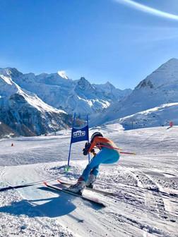 CDC-Ski-Racing.jpg