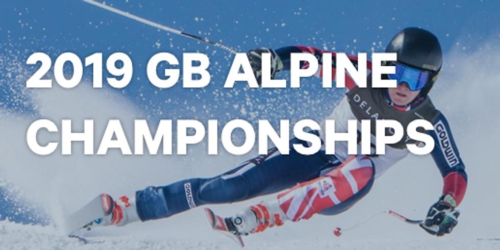 British Champs 2019 (1)