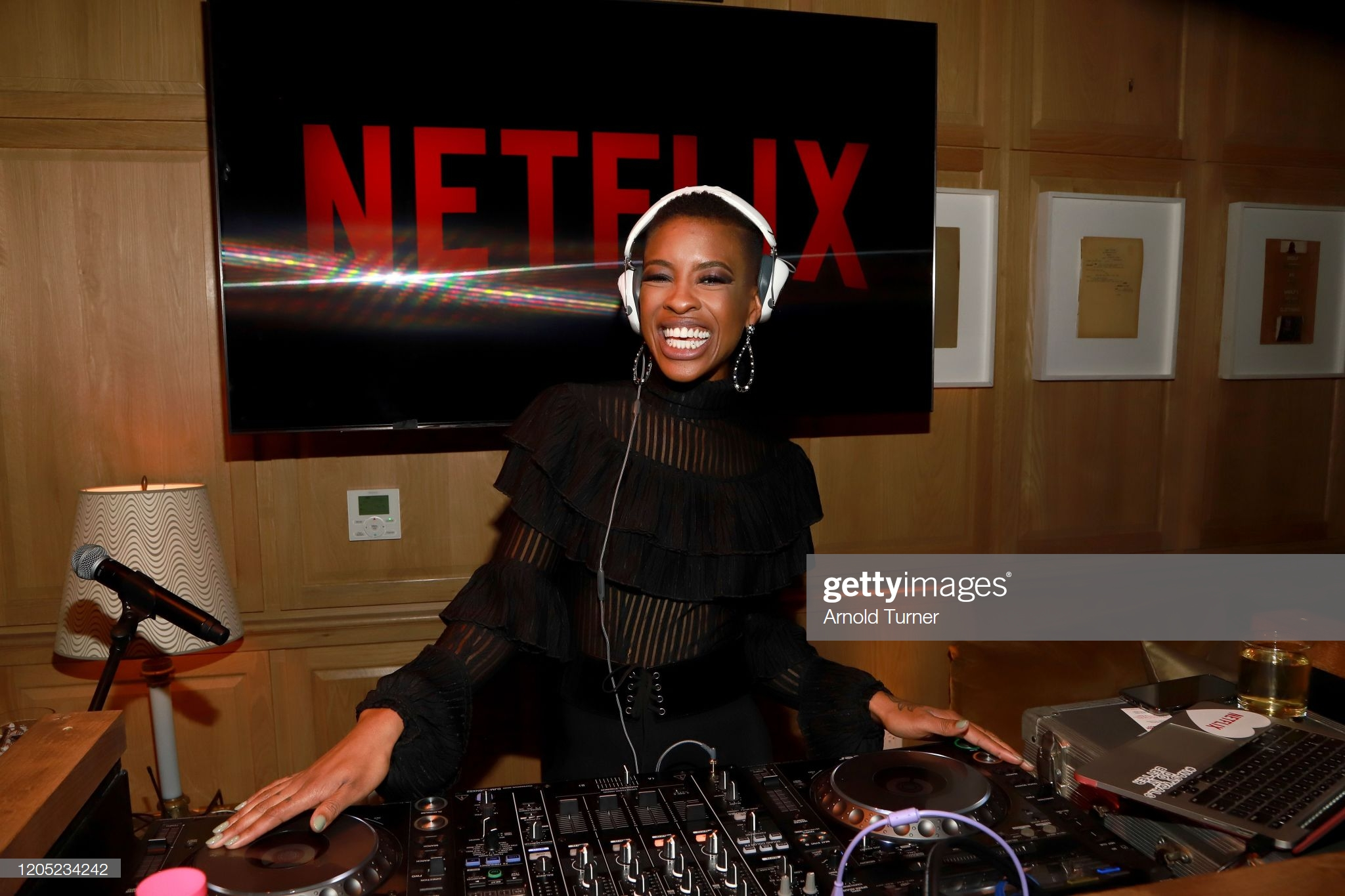 Netflix Oscars 2020_gettyimages-12052342