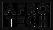 afotech logo_edited.png