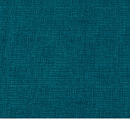 riscado-azul.png