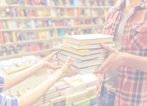 Holding%20Books_edited.jpg