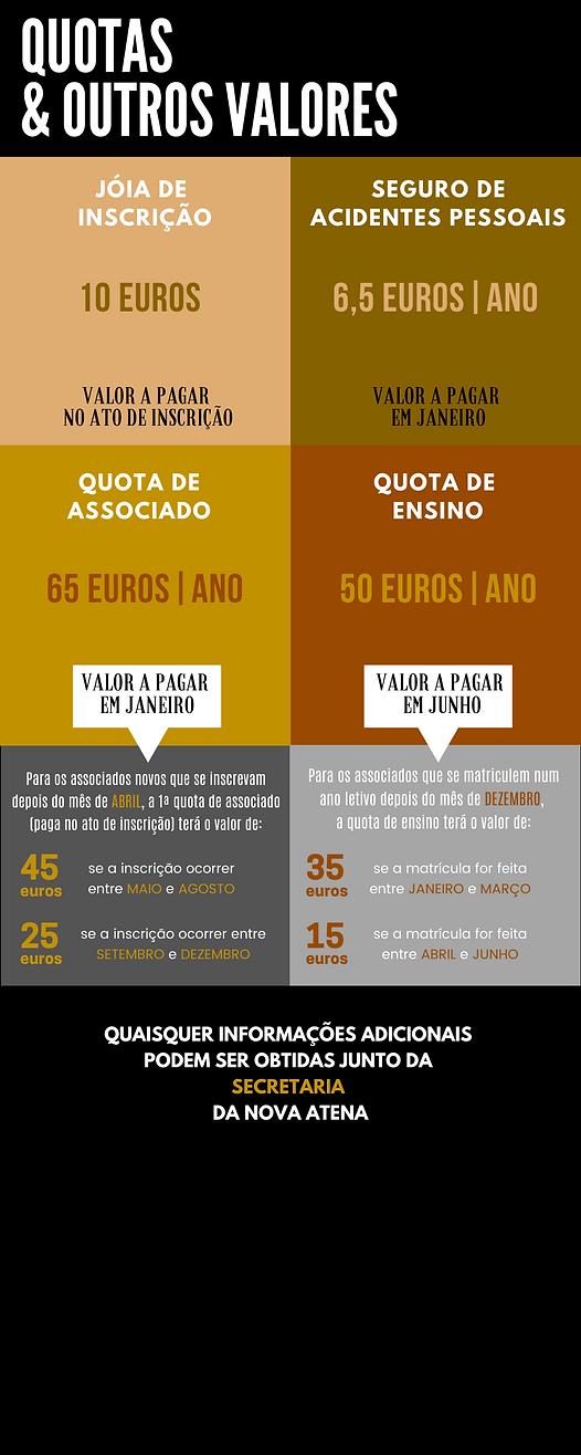 Quotas & Outros Valores.png