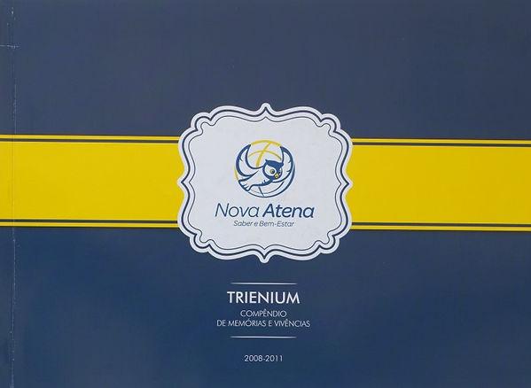 Triénio _ Nova Atena_ 2008-2011.JPG
