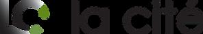 LogoFinal2019.png