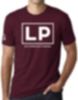 maroon-shirt.png