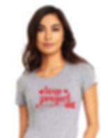 lv-lady-shirt-grey.jpg
