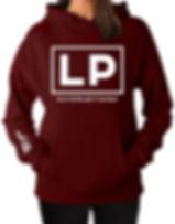Maroon sweater.jpg