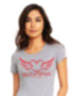 lv-lady-shirt-grey2.jpg