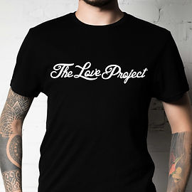 black-lp-shirt-white.jpg