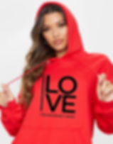 love hoodie2.jpg