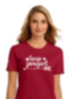lv-lady-shirt-red.jpg