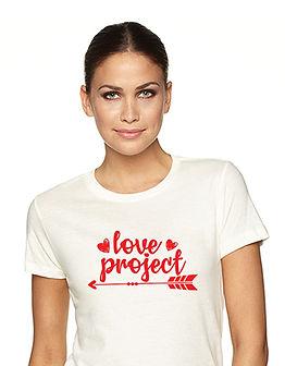 lv-lady-shirt-wht.jpg
