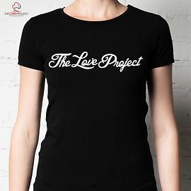 black-lp-shirt-white2.jpg