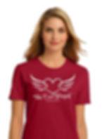 lv-lady-shirt-red2.jpg