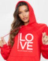love hoodie3.jpg