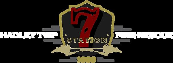 HFD_logo.png