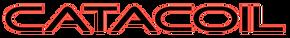 CataCoil Logo.png